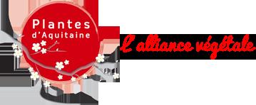 Plantes d'Aquitaine